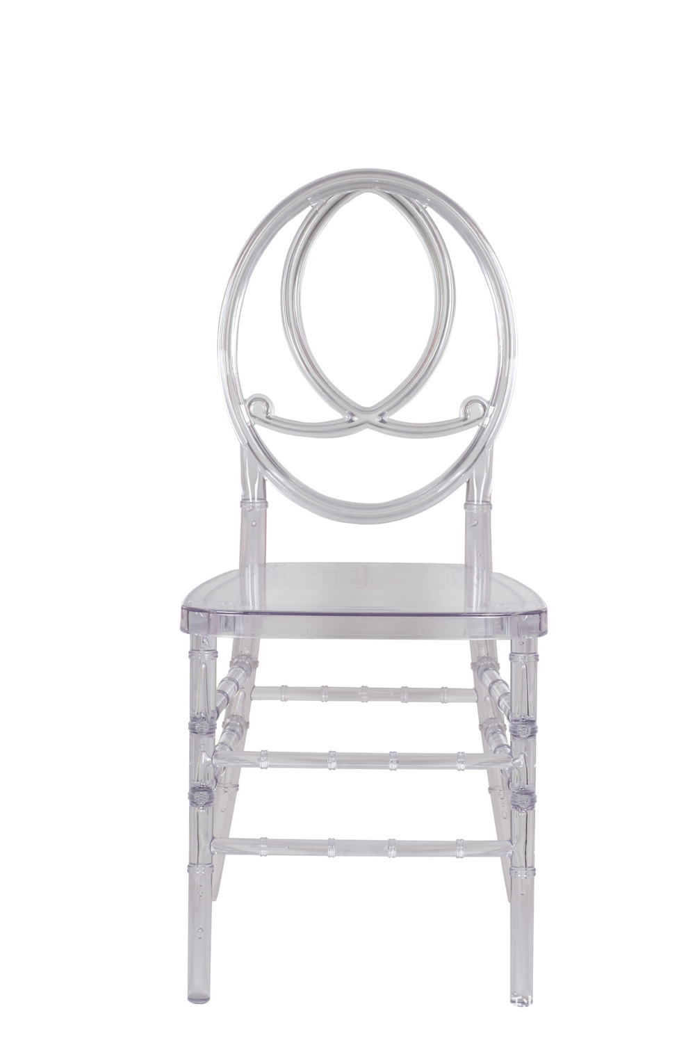 acrylic outdoor furniture. Factory Direct, Crystal Acrylic, Bamboo Chairs Outdoor Wedding Round Back-in CD Racks From Furniture On Aliexpress.com | Alibaba Group Acrylic