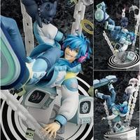 1pcs 28.5CM pvc Japanese anime figure DRAMAtical Murder Seragaki Aoba Ren action figure collectible model toys brinquedos