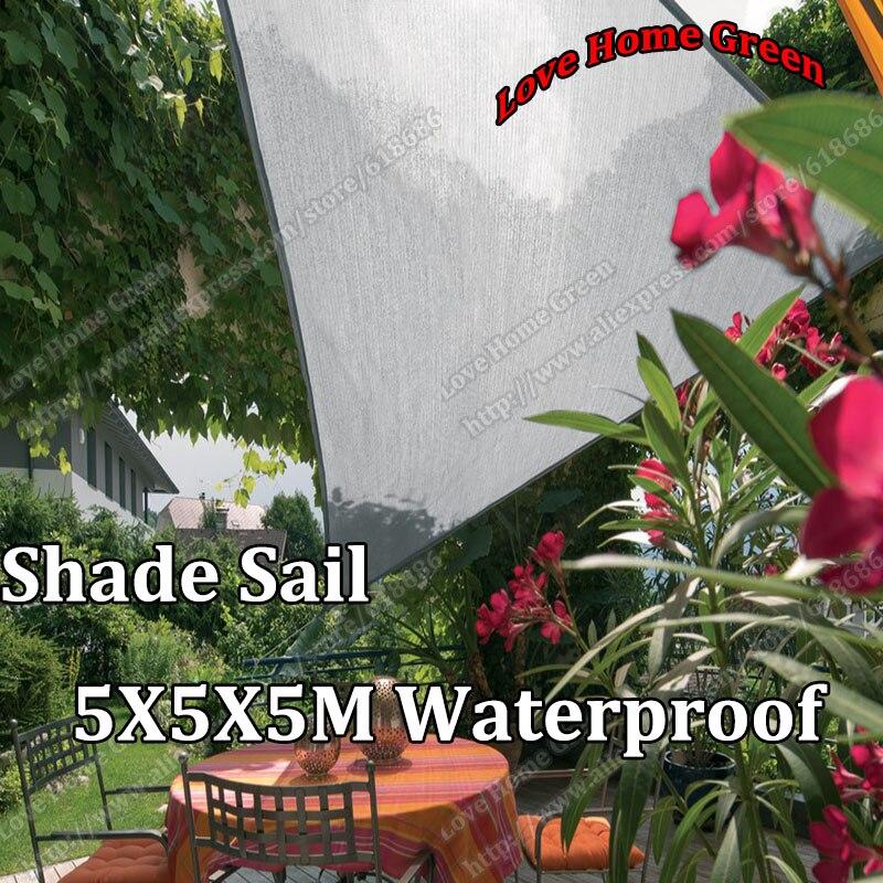 Sonnenschirm netting kaufen billigsonnenschirm netting partien aus ...