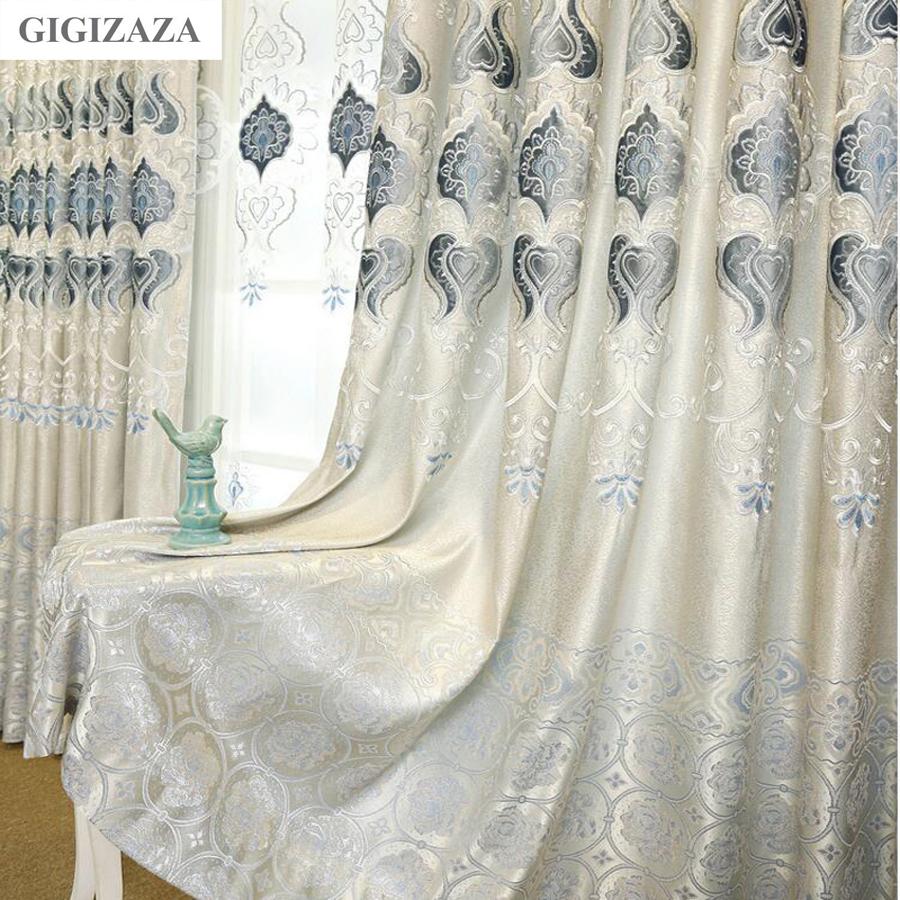 Vergelijk prijzen op black bedroom curtains   online winkelen ...