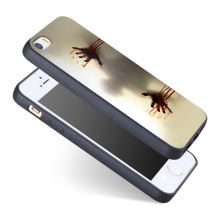 Daryl Dixon iphone Phone Case