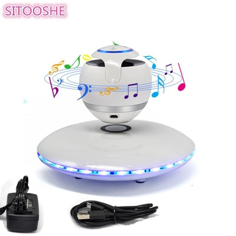 Enceinte Bluetooth sans fil SITOOSHE barre de son Portable caisson de basses Tronsmart enceintes à Suspension magnétique Boombox caixa de som