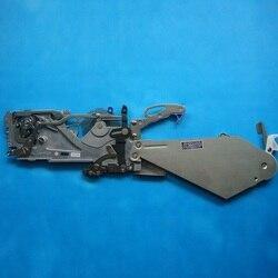 Juki Feeder for Chip Mounter SMT SMD spare parts Ctfr 8*4 8*2 CF03hpr  CF03HP CF05HP CF08hp cf081p CF081e FF 12 16 24