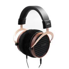 Thieaudio Phantom Planar Magnetic Buka Kembali Headphone Orthodynamic 101 Mm Ultra-Light Komposit Diafragma Earphone Berkualitas Tinggi