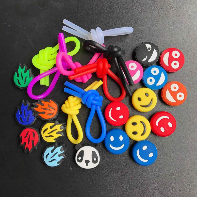 Free Shipping 20pcs Lot Vibration Dampeners And Rubber