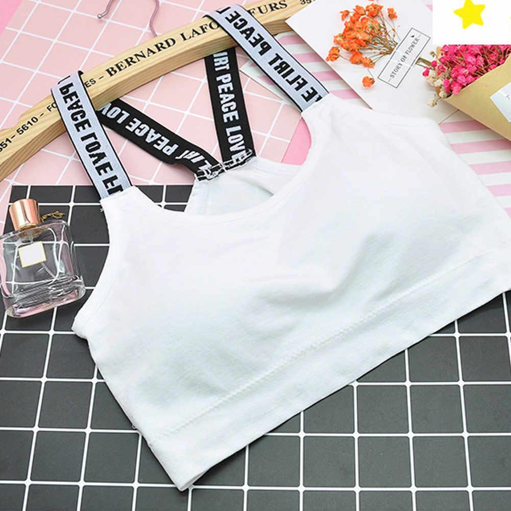النساء الصدرية خزان ممارسة أعلى محدد شكل الجسم المشكل التصحيحية الملابس الداخلية التخسيس سترة مشد ملابس داخلية ضئيلة تانك القمم
