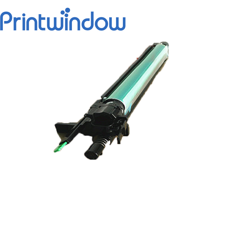 Printwindow Original Black Drum Unit for Toshiba 2555C 3055C 3555C 4555C 5055 Copier Parts 6LJ706860 compatible for toshiba chips e studio 2555c 3555c 4555c 5055c toner cartridge chip
