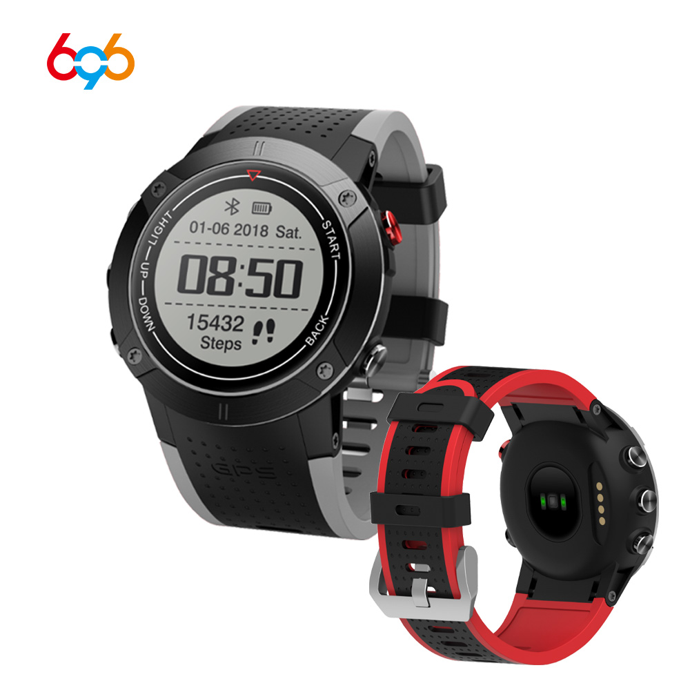 696 DM18 Smart Bracelet IP68 Waterproof Pedometer Heart Rate Monitor Fitness Tracker Smart Wristband Multi Sport Smart Band696 DM18 Smart Bracelet IP68 Waterproof Pedometer Heart Rate Monitor Fitness Tracker Smart Wristband Multi Sport Smart Band
