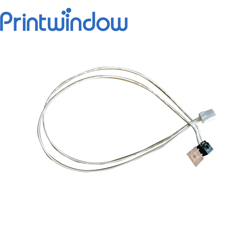 Printwindow Fuser Thermistor for Xerox PE220-in Printer