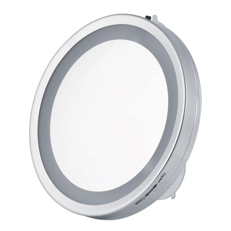 pulgadas led x espejo de maquillaje maquillaje espejo con luces led de un solo lado