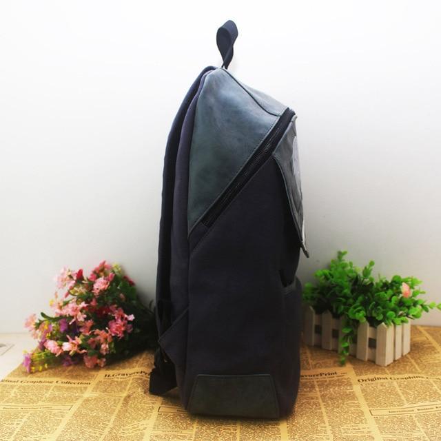 Аниме рюкзак Токийский гуль