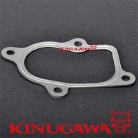 Kinugawa Turbo To Dump Gasket Mit Ubishi TRUSTs GR DDYs TD04H TD04HL 15G 16T 19T 413