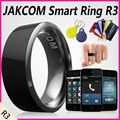 Jakcom Smart Ring R3 Hot Sale In Earphone Accessories As Box Headphones Rj9 Earphone