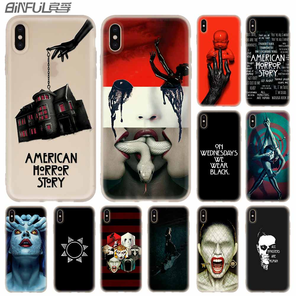 4 X COVER Custodia iPhone 4 4G 4S S Bandiera America Inghilterra