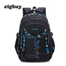 купить Waterproof Children School Bags For Teenage Girls Kids Backpacks Children Primary School Backpacks Mochila Backpack Women дешево