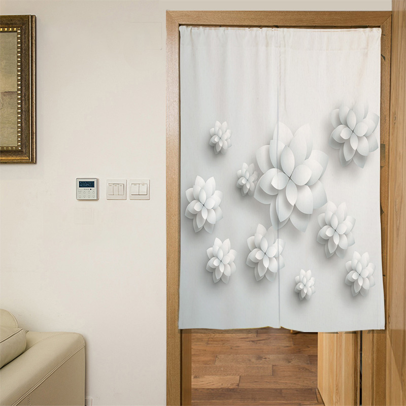 compare prices on white bedroom curtains online shopping/buy low, Bedroom decor