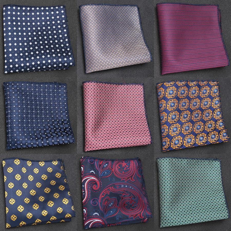 conjuntos de lujo 4pcs acr/ílico accesorios de ba/ño Negro Conjunto tachonada de diamantes juego de Decoraci/ón