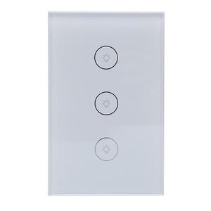 Wholesale Smart WIFI Light Swi