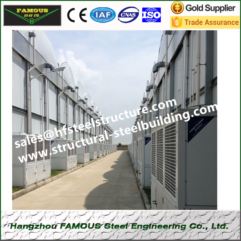 Cold Room For Vegetables And Cold Storage For Fruit China Supply Container Cold Room Design With High Quality
