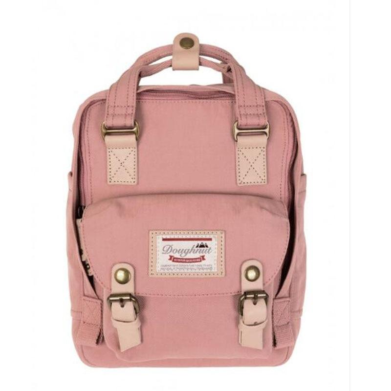 8f6ae079b387 Купить Мини размер Kanken рюкзаки женские модные сумки для девочек школьные  сумки детские дорожные Рюкзаки милые маленькие сумки с принтом Mochilas  Продажа ...