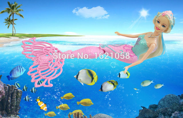 Unduh 54 Gambar Animasi Ikan Duyung Terbaru