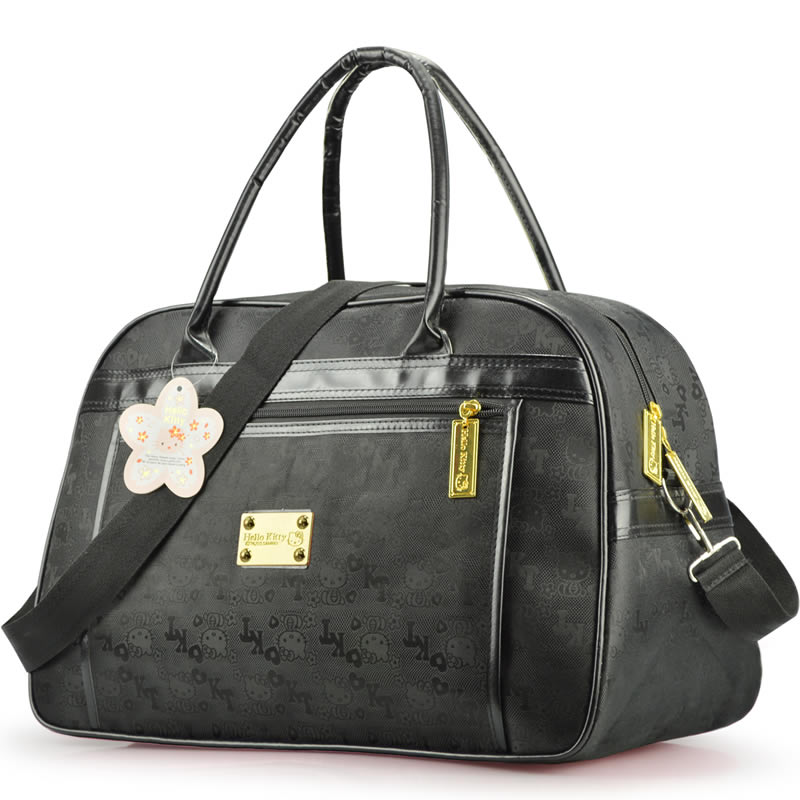 buy celine - Compare Prices on Fabric Duffle Bag- Online Shopping/Buy Low Price ...