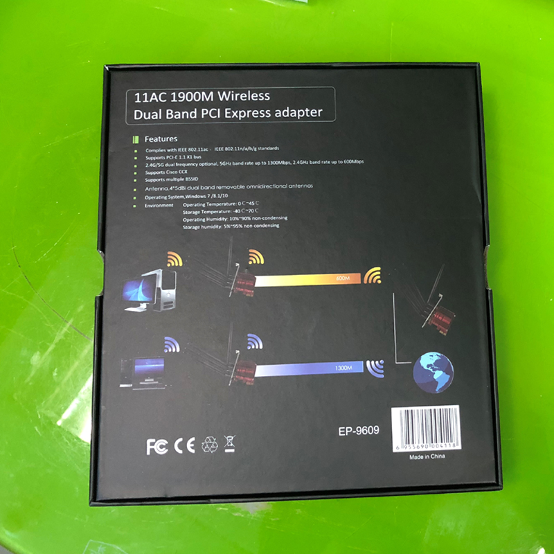EP-9609-180814 zw10