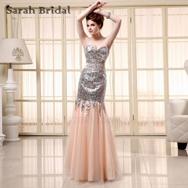Online Get Cheap Indie Prom Dresses -Aliexpress.com - Alibaba Group