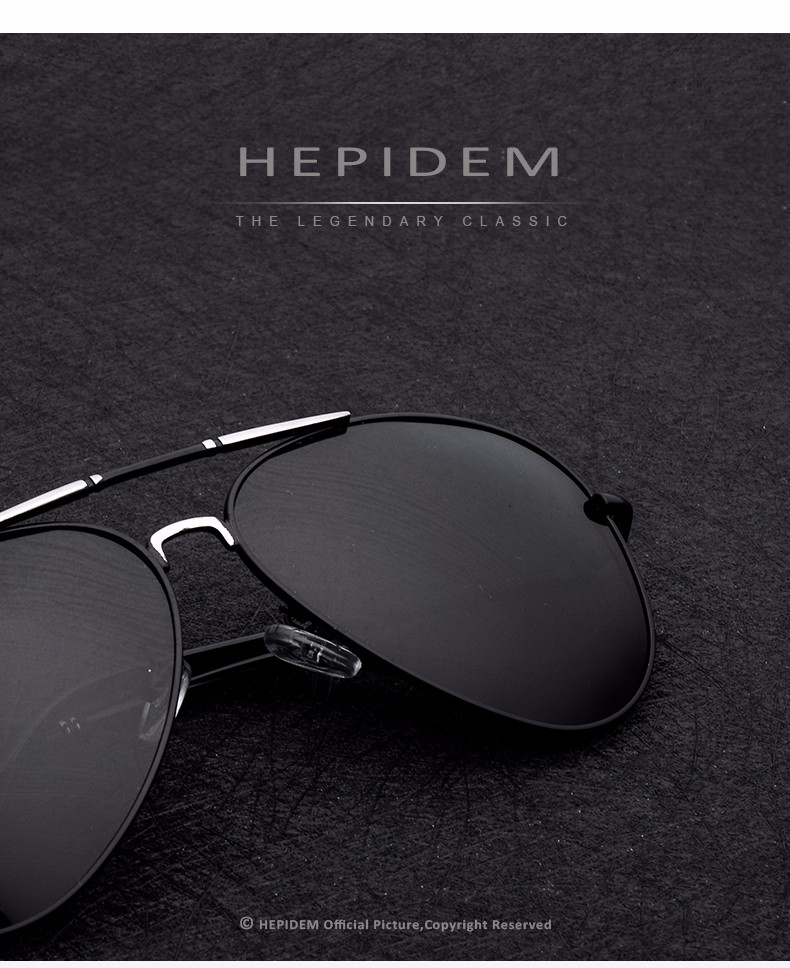 HEPIDEM-2017-New-Men\'s-Cool-Pilot-Polarized-Sunglasses-Men-Brand-Designer-Oversized-Sun-Glasses-Accessories-Gafas-Oculos-HXY005_02