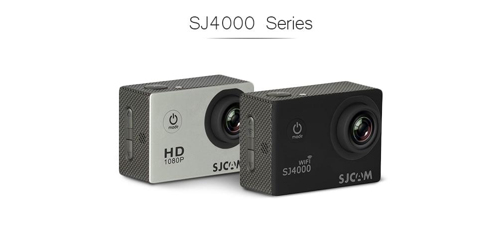 SJ4000-series_01