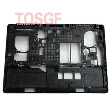 Нижний Базовый чехол для Dell Precision 15 7510 00G8FJ 0G8FJ