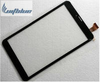 Witblue New For Touch Screen 8 DEXP Ursus N180 Tablet Touch Panel Digitizer Glass Sensor Replacement