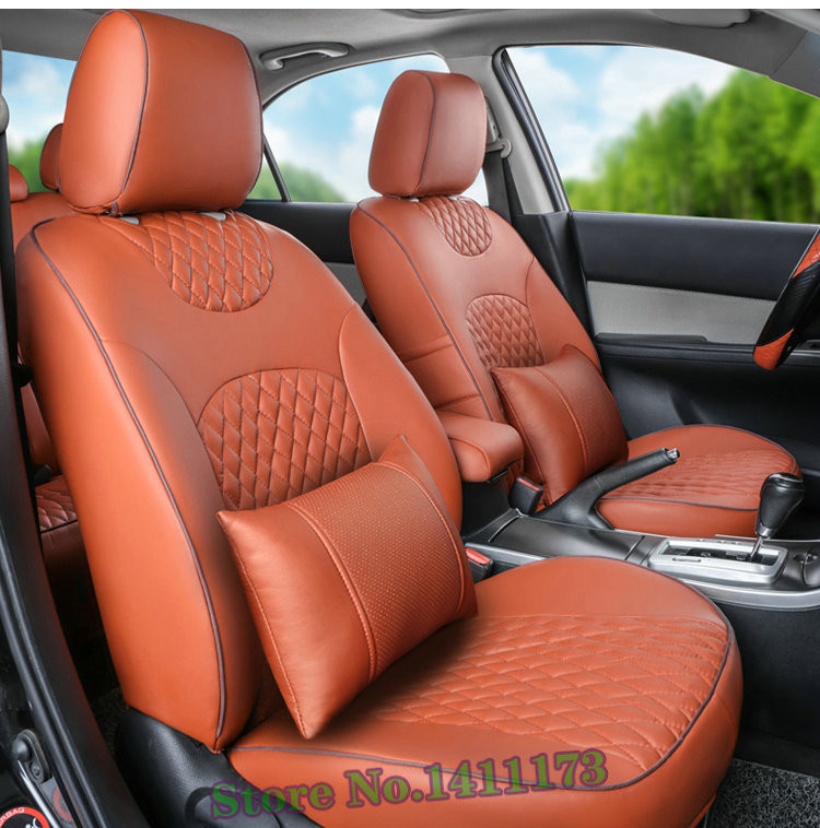 251 car seat covers (6)