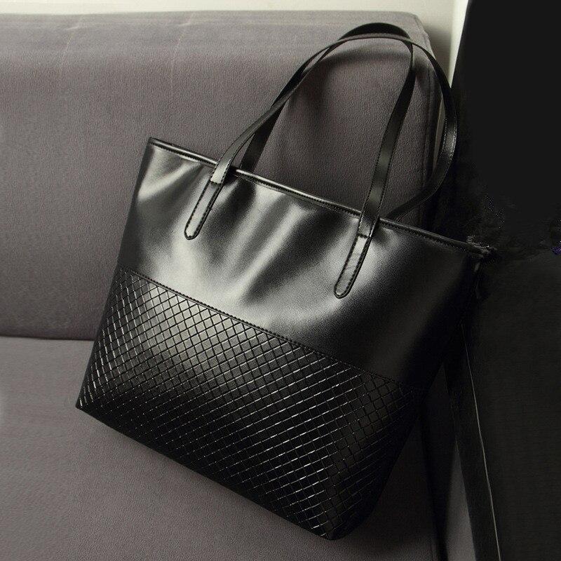 46877a968b 2017 Winter Hot Sale Fashion Shopping Bags Christmas Gift Handbags Women  Famous Brands High Quality Bags Designer Brand