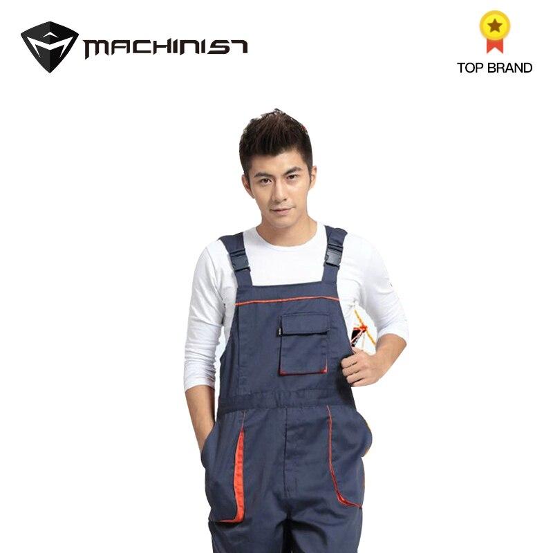 Комбинезон для ремонта автомобиля, спортивный жилет, верхняя одежда для ремонта автомобиля, комбинезон с двойными большими карманами, защи