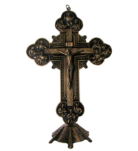 Христианские украшения