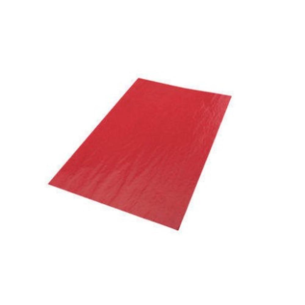 cheap papel carbono 02