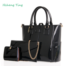 luxury women bag High Quality Designer Handbags Women Leather Bags Fashion Shoulder Bag Large Capacity Totes