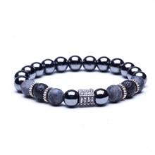 76f31da9d Popular Skull Charm Bracelet-Buy Cheap Skull Charm Bracelet lots from China  Skull Charm Bracelet suppliers on Aliexpress.com