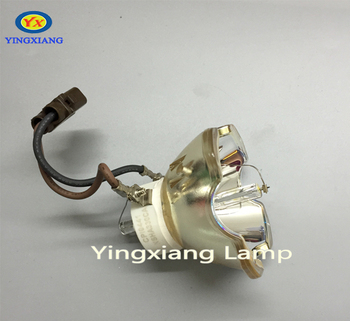Original Projector Bare Lamp Without Housing RS-LP06 For Canon XEED WUX4000 Projectors