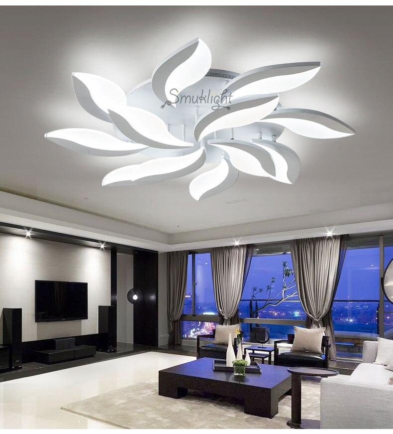 Maple-Leaf-ceiling-lamp_06