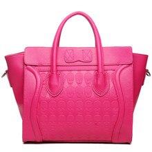 Women Ladies Shoulder Hand Bag