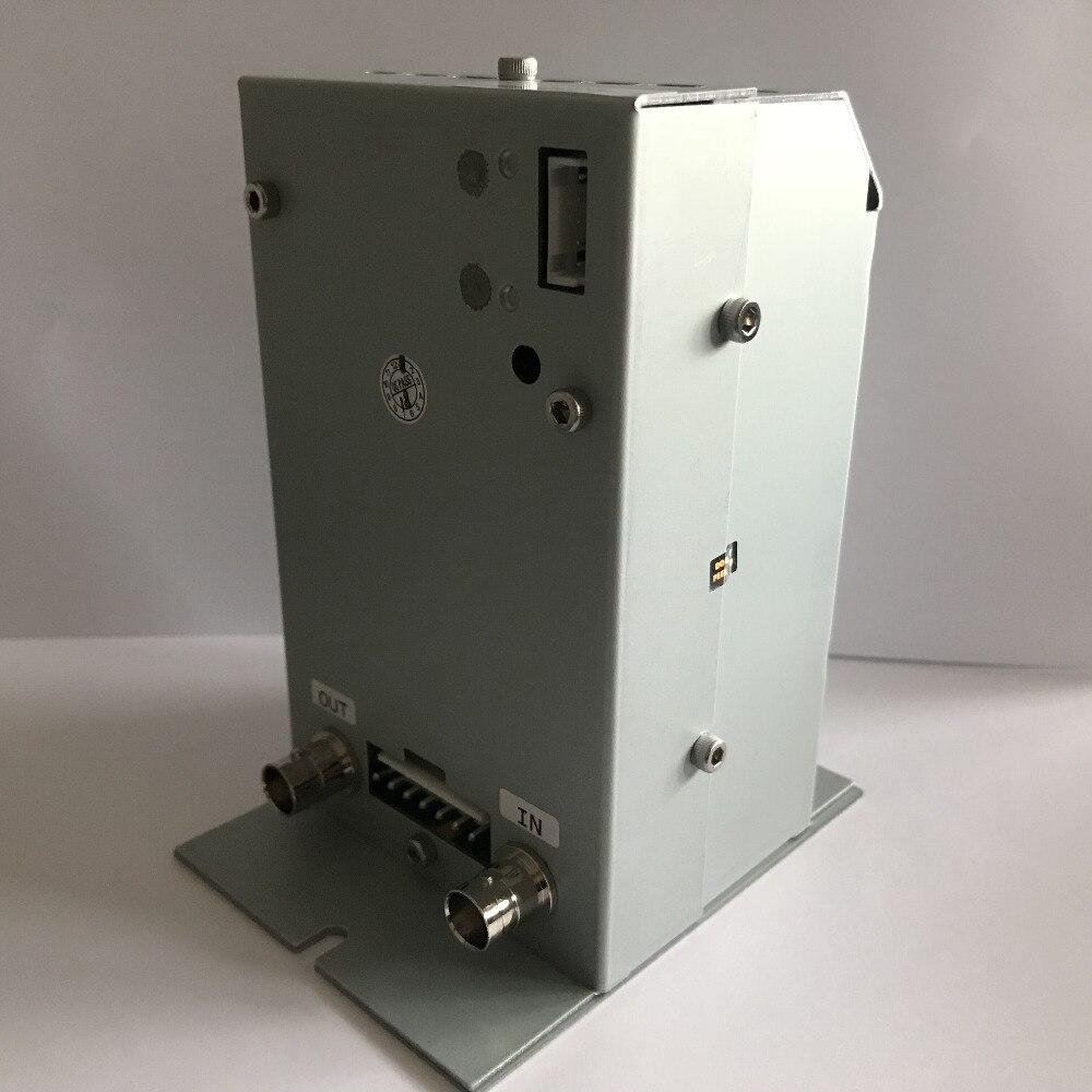 Noritsu AOM Driver,Z025645/I124020/I124032 for QSS 3000/3001/3011/3021/3101/3201/3202/3203/3301/3302/3311/3401/3501/37/38/39