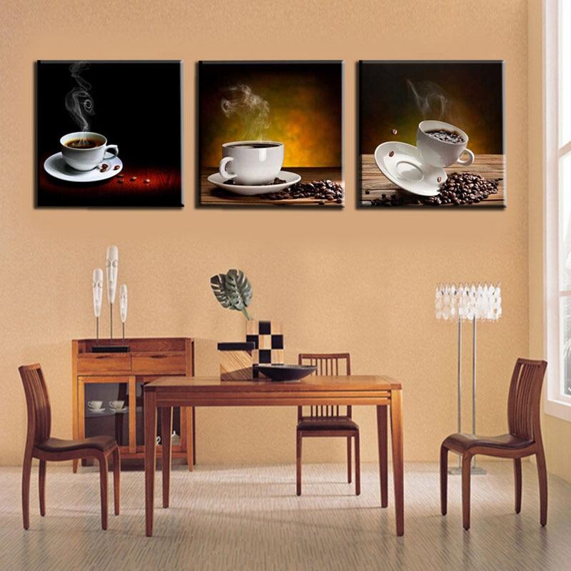 Acquista all'ingrosso online chicchi di caffè decorazione ...