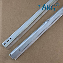 1Set X CMYK Wiper Blade C452 Tambor Lâmina de Limpeza Para Konica Minolta Bizhub C451 C550 C650 C452 C552 C652 C654 C754 C654e C754e