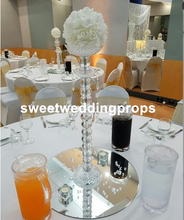 no flowers and light including wholesale cheap acrylic plastic cylinder vases tall centerpiece vases