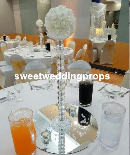 Compare prices on cheap party centerpieces online