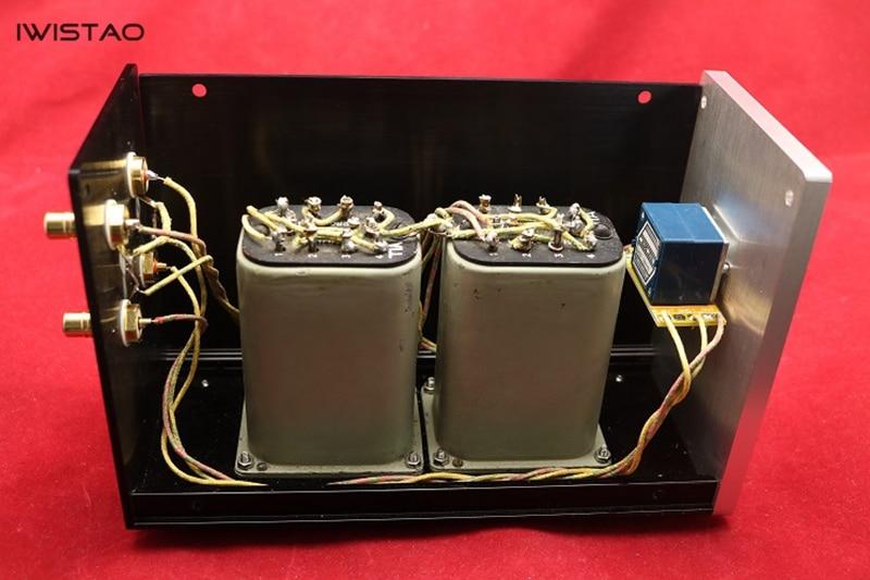 WHFTR-BV05(1)l
