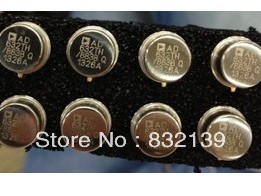 AD632TH/883B 5pcs/lot new and original IC 5pcs lot tda8954th tda8954 new original