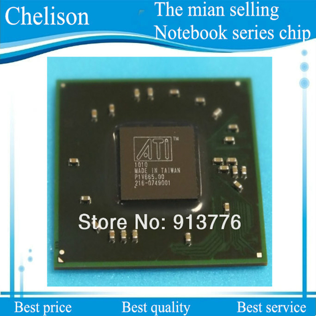 216-0749001 216 0749001 chips new and original